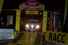 montecarlo_historico_2020_14