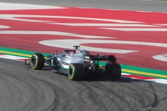 F1_Test_2020_008