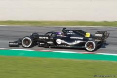 F1_Test_2020_021