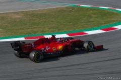 F1_Test_2020_060