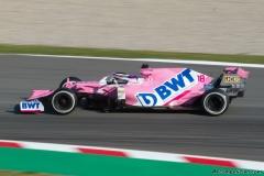 F1_Test_2020_095