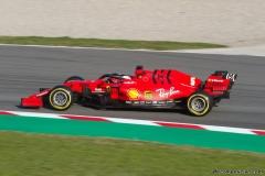 F1_Test_2020_107