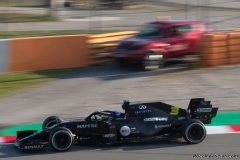 F1_Test_2020_138