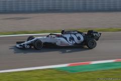 F1_Test_2020_144