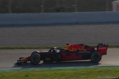 F1_Test_2020_156