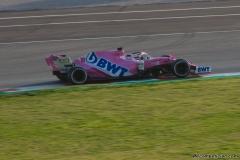 F1_Test_2020_184
