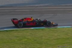 F1_Test_2020_188
