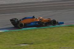 F1_Test_2020_189