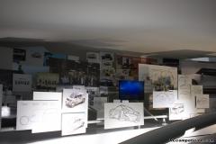 museobmwmunich027