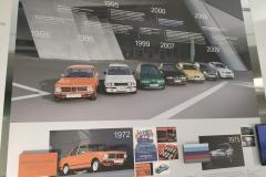 museobmwmunich028.47