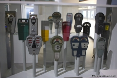 museobmwmunich038