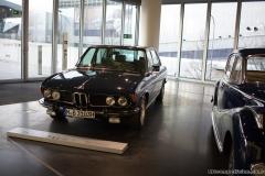 museobmwmunich042