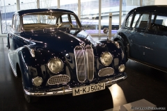 museobmwmunich043