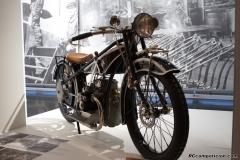 museobmwmunich049