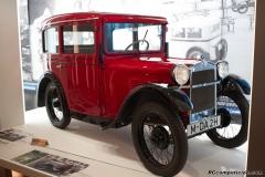 museobmwmunich050