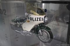 museobmwmunich051