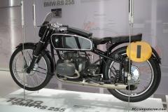museobmwmunich052
