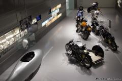 museobmwmunich056