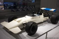 museobmwmunich058