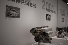 museobmwmunich062
