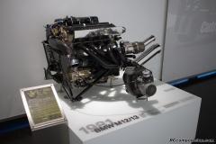 museobmwmunich064