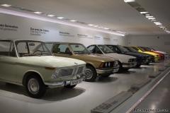 museobmwmunich071