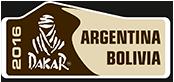 Dakar2016
