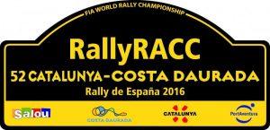 placa-rallyracc-2016