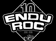 EnduRoc 2019